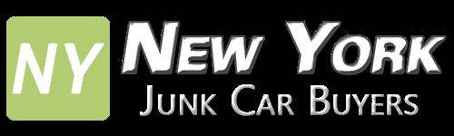 NewYorkJunkCars.com